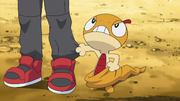EP692 Scraggy.png