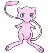 Mew (anime SO).png