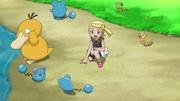 EP806 Pokémon del laboratorio.jpg