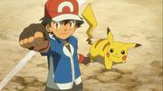 EP848 Ash y Pikachu.png