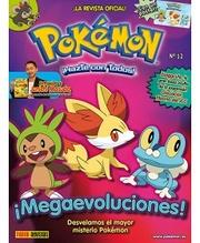Revista Pokémon Número 12.jpg