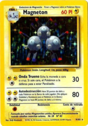 Magneton (Base Set TCG).png