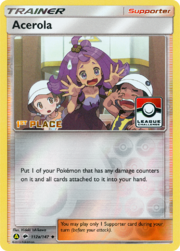 Zarala (Sombras Ardientes 112a TCG).png