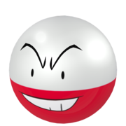Electrode HOME.png