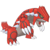 Groudon Masters.png
