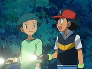 EP559 Ash con Angie.png