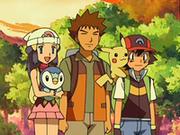 EP568 Maya, Brock y Ash.png
