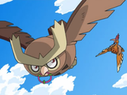 EP587 Noctowl vs Fearow.png
