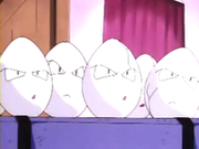 EP043 Exeggcute (4).png
