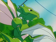 EP146 Scyther.png