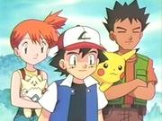 EP139 Ash, Brock y Misty.png
