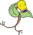 Bellsprout (dream world).png