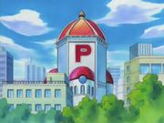 EP316 Centro Pokémon de ciudad Malvalona.png