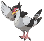 Tranquill.png