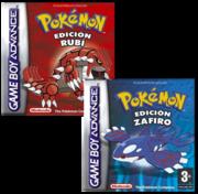 Pokémon Rubí y Zafiro.png
