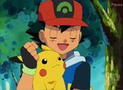 EP287 Ash y Pikachu.png