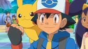 EP765 Ash y Pikachu.png