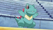 EP616 Totodile.png