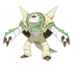 Chesnaught.png