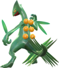 Sceptile (Pokkén Tournament).png