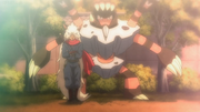 EP902 Flashback del EP856.png