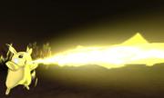 Gigavoltio destructor SL.png