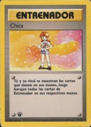 Chica (Base Set TCG).png