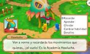 Academia Hawlucha.jpg
