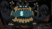 EP1043 Guzzlord.png