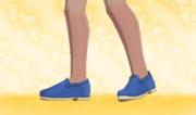 Zapatos Planos Marino.png