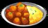 Curri con patatas (mediano).png