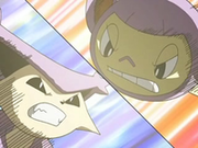 EP564 Delcatty contra Ambipom.png
