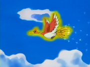 EP275 Ho-Oh.png