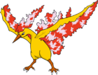 Moltres (dream world).png