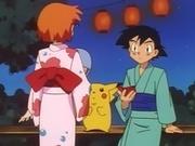 EP020 Misty y Ash con kimonos.jpg