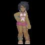 Mayla Modelo 3D SL.png