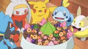 EP1119 Pokémon comiendo.png