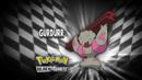 EP702 Quién es ese Pokémon.png