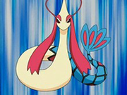 EP512 Milotic.png
