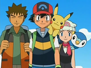 EP526 Brock, Ash y Maya.png