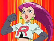 EP544 Jessie.png