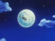 EP065 Trineo de Santa Claus volando.png