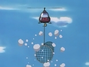 EP021 Helicóptero del Team Rocket.png