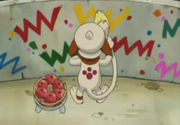 EH09 Smeargle.png