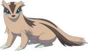 Linoone (anime AG).png