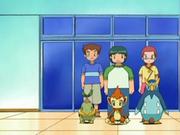 EP473 Entrenadores y Pokémon.png