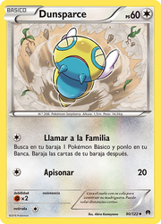 Dunsparce (TURBOlímite TCG).png