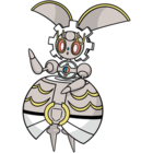 Magearna (dream world).png