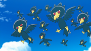 EP981 Murkrow.png