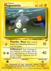Magnemite (Base Set 2 TCG).png